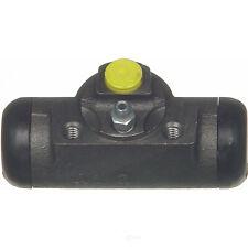 Wheel Cylinder -WAGNER BRAKES WC131511- WHEEL CYLINDERS