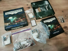 Fantasy Flight Games Arkham Horror Card Game