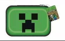 Minecraft Pensil Holder Case Organizer