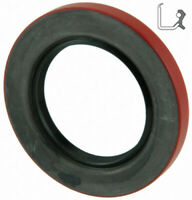National 710298 Oil Seal