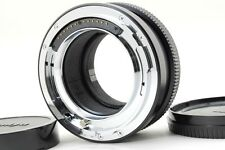 【MINT】 Mamiya Auto Extension Tube No1 45mm for RZ67 RZ67II From Japan 503