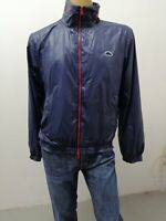 Giubbino ELLESSE Uomo Taglia Size XL Jacket Man Veste Homme P 6450
