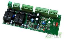 Venne ZBX6 pannello di controllo elettronico per motori BX74/BX78 (BX-A/BX-B)