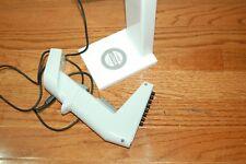 Mla Ultron Thermo Matrix Pipette Pipet Multichannel 8 Channel 100 Ul Impact