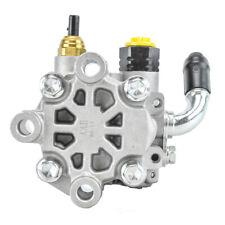 Power Steering Pump-Eng Code: 1ZZFE Atlantic 5588N