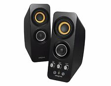 Creative T30 Wireless Bluetooth NFC Line in Jack 3.5mm 2.0 Speaker System