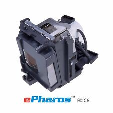Projector Lamp AN-F212LP For SHARP PB-F317X PG-F212X PG-F255W PG-F255X PG-F262X