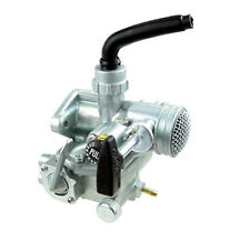 Honda ST 90 ST90 Carb/Carburetor -NEW-