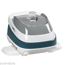 Hayward PoolVac Ultra XL Suction Pool Cleaner 2025ADC $299. After $100. Rebate