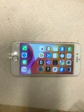 Apple iPhone 7  - 32 GB - rose gold factory unlocked excellent condition