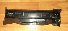 New Battery for Hp Compaq 550 610 6720s 6730s 6735s 6820s 6830s Hstnn-Ib52