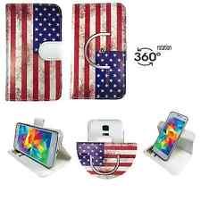 Bq Aquaris e6-protección, funda protectora para teléfono móvil - 360 ° XL América
