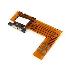 Solderless USIM Sim Socket Holder for Mini PCI-E WWAN Card 3G Modem