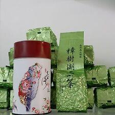Spring tea  Alishan-high mountain Oolong tea150g * 1-100% Taiwan oolong tea 4/20