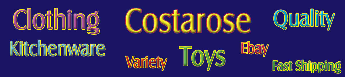 Costarose Variety Store