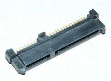 SATA Festplatten Adapter (Mitte) für Acer Aspire 7535G 7735G 7738G 6530G 6930G