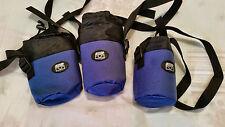 Jessops Canvas Camera Lenses Bags