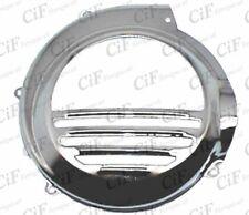 5099-C COPRIVENTOLA COPRIVOLANO CROMATO VESPA PX 125-150-200