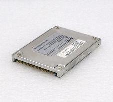 """30gb 2,5"""" (6,35 cm) HDD Dell P/N: rd031-a00 cn-0pd536-48643-59f-0607 #o88 IDE"""