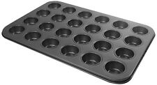 Get Goods Easy Baking 31cm Biscuit Tray Teflon Non Stick Carbon Steel Dish