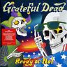 Grateful Dead  – Ready Or Not (Limited Vinyl - 10.000 copies - sealed)