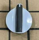 Electrolux Dryer Small Knob For Stack Washer/Dryer 5304504886 photo