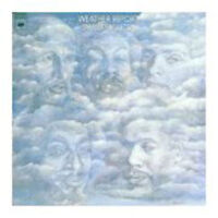 Weather Report - Sweetnighter Neuf CD