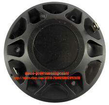 RX14 Diaphragm For Peavey RX14 Tweeter Aft Diaphragm for PR10 PR12 PR12D P