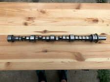 Rover V8 3.5l Camshaft - Used - From Good Engine