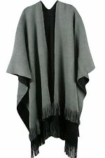 Cashmere Trench Coats, Jackets & Vests for Women