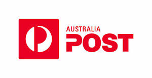 Postage for TRACKING REGISTERED /EXPRESS MAIL/RESEND FEE