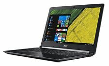 """Acer Aspire 5 A515-51-512d Laptop 15.6"""" Core I5 With Bullguard Internet Security"""
