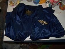 Las Vegas Tropicana jacket size medium