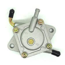KRAFTSTOFFPUMPE John Deere F510 F525 F710 Replace Part Number AM109212/AM106164