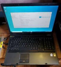 HP Compaq NX9420 INTEL Centrino DUO, 2.00GHz, 4GB RAM, 250GB HD