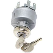For 1010 71-73, Ignition Switch