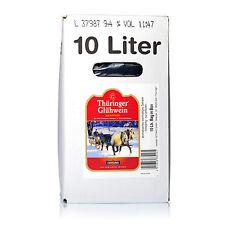 Gotano Glühwein rot Bag in Box 10 Liter Thüringer Glüh wein 9,4% vol