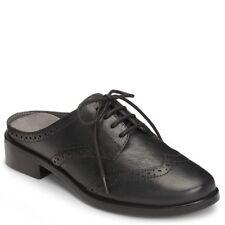Aerosoles Women's Ticklish Oxford Shoe