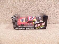 New 1996 Action 1:64 Diecast NASCAR Darrell Waltrip Tide Monte Carlo Aerocoupe