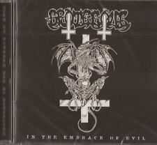 Grotesque - In the Embrace of Evil ( CD ) NEW /SEALED