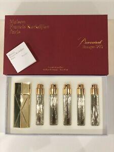 Baccarat Rouge 540 Maison Francis Kurkdjian Paris Extrait de parfum 11ml образец