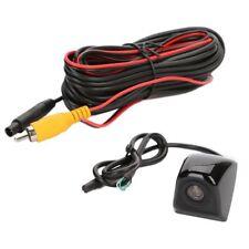 Auto CCD Rückfahrkamera Einparkhilfe170° Überwachungskamera  Nachtsicht BMV KFZ