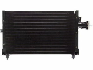 For 1987-1990 Dodge Shadow A/C Condenser 65347GZ 1988 1989 Condenser