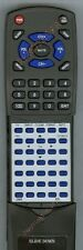 Replacement Remote for RCA RC246, L40FHD41YX7, 313923818391