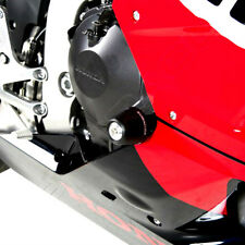 BARRACUDA KIT TAMPONI PARATELAIO HONDA CBR 600 RR 2013-2014 SAVE CARTER