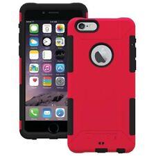 Trident Aegis Case for IPhone 6