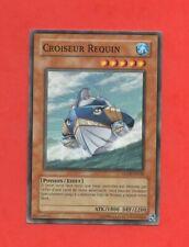 Konami Yu-Gi-Oh! Cruiser Shark - ANPR-FR028 (A7092)