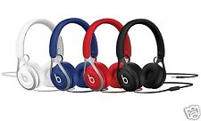 Beats by Dr. Dre EP On-ear Headphones All colors 3468e26ac5