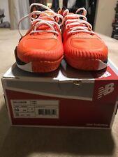 New Balance Tennis Shoes MC1296OB