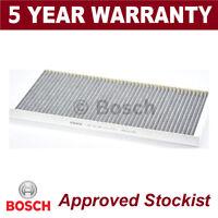 Bosch Cabin Pollen Filter R2425 1987432425